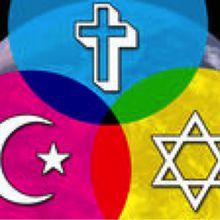 APPEL AUX AUTORITÉS RELIGIEUSES POUR UN RECUEILLEMENT OECUMÉNIQUE LORS DE L'INAUGURATION EN MÉMOIRE DES VÉTÉRANS DÉCÉDÉS