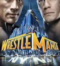 Wrestlemania XXIX: pronostics et prochains turns