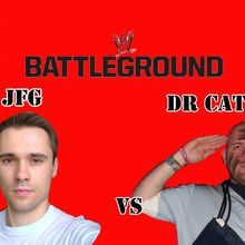 La Battle des Pronostics : WWE Battleground 2013