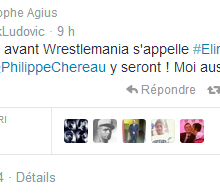 Encore un retweet de Christophe Agius