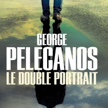 «Le Double portrait», simple déception.