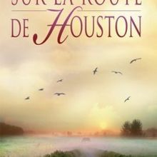 Sur la route de Houston de Curtiss Ann Matlock