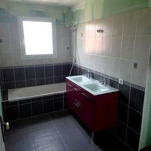 for Equipement salle de bain pas cher