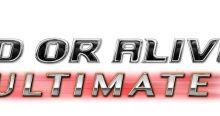 Dead or Alive 5 Ultimate - De nouvelles informations dévoilées