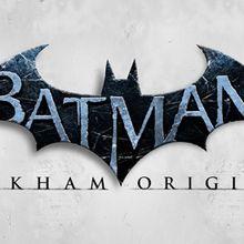 Batman : Arkham Origins dévoile son édition collector
