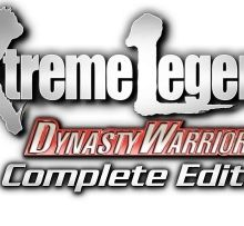 Dynasty Warriors 8 : Xtreme Legends - Comparatif des versions PS3 et PS4