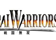 Samurai Warriors 4 : La liste complète de ses nouveaux personnages