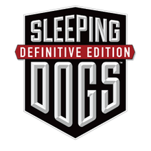 Sleeping Dogs : Definitive Edition - Trailer de Gameplay