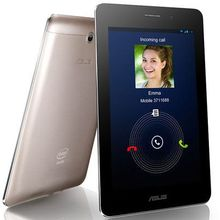 Asus FonePad will come to Taiwan on March 22