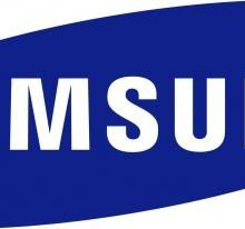 Samsung's next Galaxy Tab 3 is rumored to have a 8-core processor and full HD display