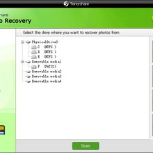 How to recovery deleted photos from Samsung Galaxy S3