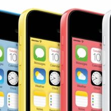 Will Apple sell 1 million iPhone 5Cs in 24 hours?