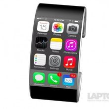 Apple bets big on iWatch with 65 million orders