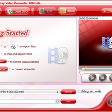 20% Off to Get Pavtube Video Converter Ultimate to Rip and Convert HD Movies