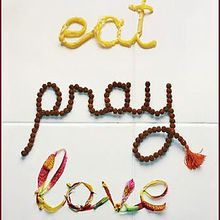 Forget SATC2, the travel movie of the year may be #Eat, Pray and Love