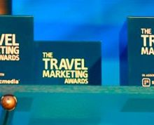 The Travel Marketing Awards 2011 - did your favourite travel brand win?