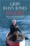 Travel News: book about Britain wins travel book of 2010