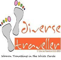 Diverse women travellers share diverse African travel experiences