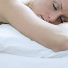 Travelwise - Tips for Reducing the Effects of Jet lag (Advertorial)