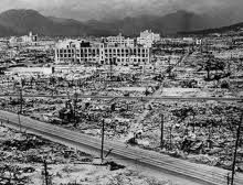 La Face Cachee De Hiroshima: Documentaire