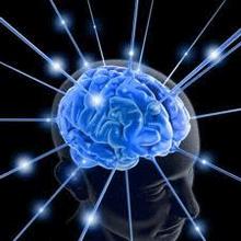 DARPA:Fuite de document sur le projet Mind Control (MAJ)