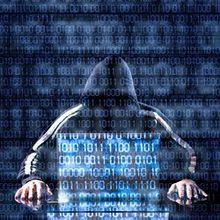 Un hacker britannique est accusé d'avoir attaqué plusieurs sites officiels américains