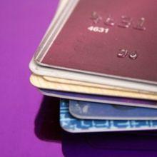 Dexter le malware de carte de paiement frappe l'Afrique du Sud