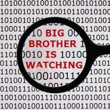 Comment les services secrets français alimentent les bases de la NSA