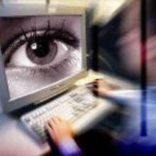 Propagation d'un Trojan bancaire via Skype