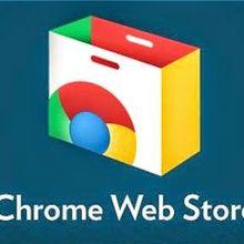 Google Chrome bloque les extensions qui ne viennent pas de son store