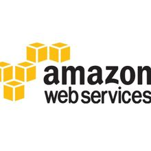 Amazon Web Services : un nid à malware selon Solutionary