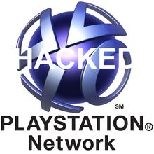 Sony visé par une cyber-attaque, un dirigeant menacé(MAJ Twitch à son tour piraté par Lizard Squad)