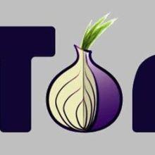 Tor: Des fichiers Torrent et des programmes Windows compromis par OnionDuke