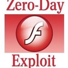 Flash player: Une deuxième faille zero day divulgué par le dump de la Hacking Team