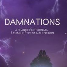 Seconde critique pour Damnations !