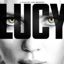 Cinoche : Lucy