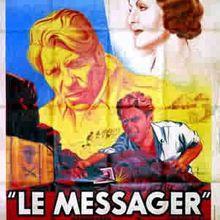 2 Mars-0h05-Cycle : Patrimoine Français-Le Messager