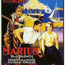 Restaurons la Trilogie Marseillaise de Marcel Pagnol