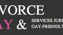 « DIVORCE GAY FRIENDLY », COMMUNAUTARISME ET DICTATURE DES MINORITES.
