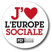 L'impasse d'une gauche radicale solitaire (suite d'articles sur les Fronts de libération contre l'euro-austérité)