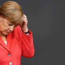 Il est où le « modèle allemand » ?