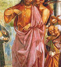 Millénarismes contemporains : Satanisme et développement de la figure de l'Antéchrist aux USA
