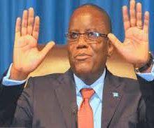 RDC: Interview du président <b>Aubin Minaku</b> ce mardi 16 juillet sur RFI - ob_98885d9d9b3b1880a719ac22383ab329_images