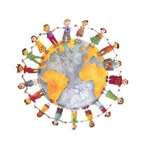Prière universelle 33ème Dimanche Temps Ordinaire 16 novembre 2014 Année A