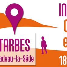 Soirée d'inauguration de La Mêlée Adour sur le thème du e-business