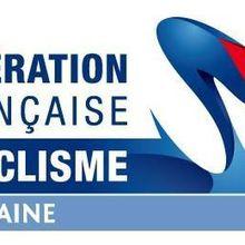 Stage test de sélection de l'équipe d'Aquitaine 2014