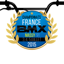 Challenge et Championnat de France 2015 !