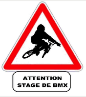 STAGES USB BMX TOUSSAINT