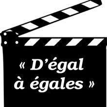 Soirée débat « D'égal à égales »