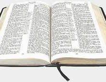 Devenir majeurs en Christ
